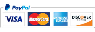 paypal_creditcards